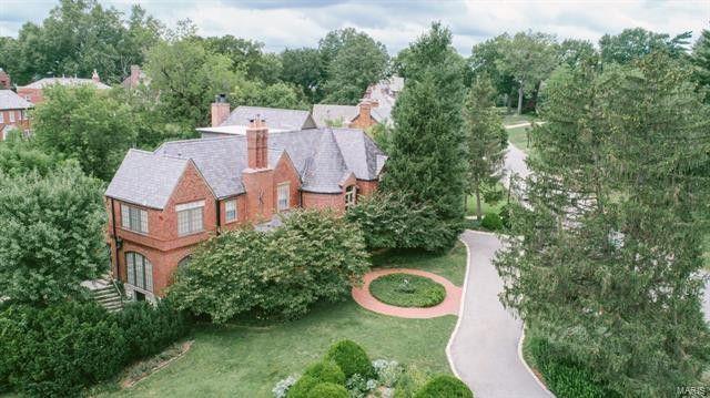 St. Louis Estate Sale
