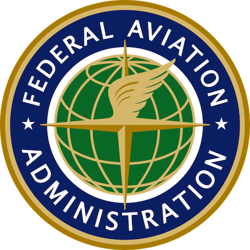 Seal_of_the_United_States_Federal_Aviation_Administration.png