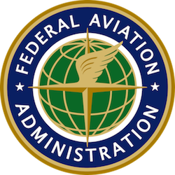 Seal_of_the_United_States_Federal_Aviation_Administration_250px.png