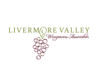 Livermore Valley Wine Country.png