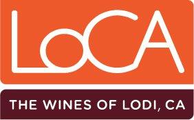 Lodi Wines Logo.jpg