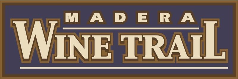 Madera Wine Trail Logo.png