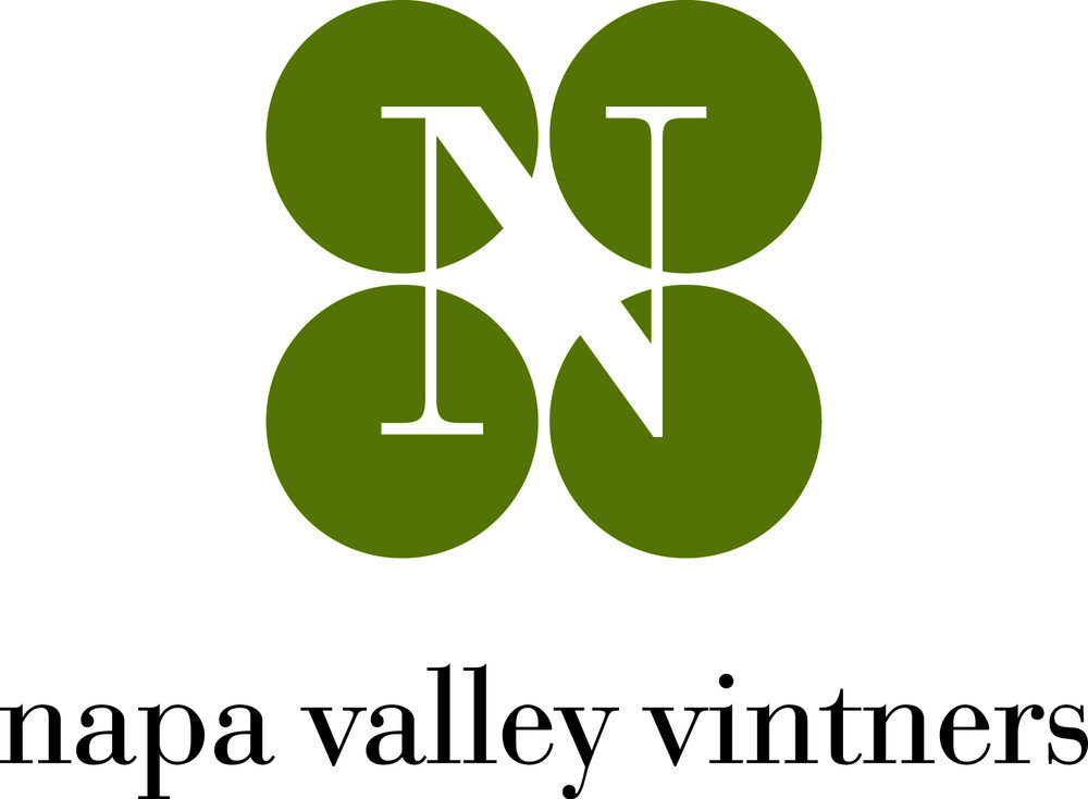 napa-valley-vintners-logo.jpg
