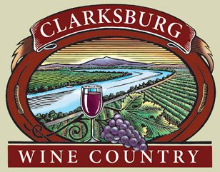 Clarksburg Wine COuntry Logo.jpg