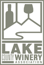 Lake County Winery Association Logo.png