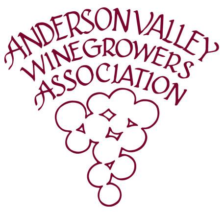 AVWA Logo Burgundy 72dpi 457x433.jpg