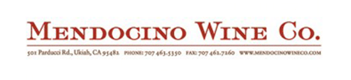 mendocino-wine-co-logo.png