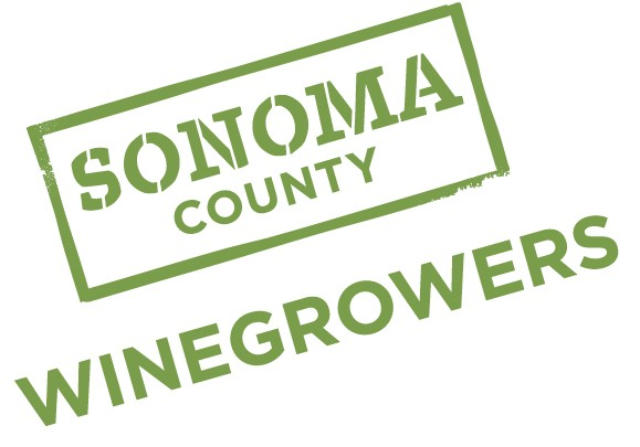 SonomaGrowers.jpg