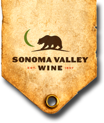 SonomaValley.png