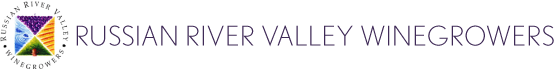 RRVW_logo-2012_F1.png