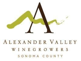 Alexander Valley Winegrowers Logo.jpg