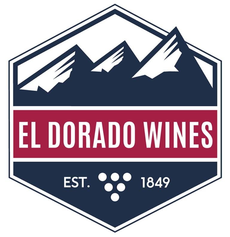 El Dorado Wines Logo.png