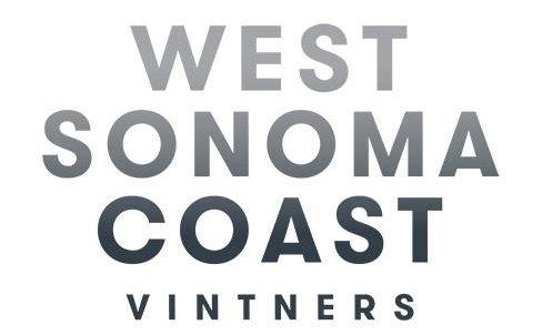 West Sonoma Coast Vintners Logo.jpg