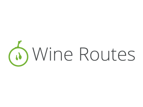 Wine Routes.png