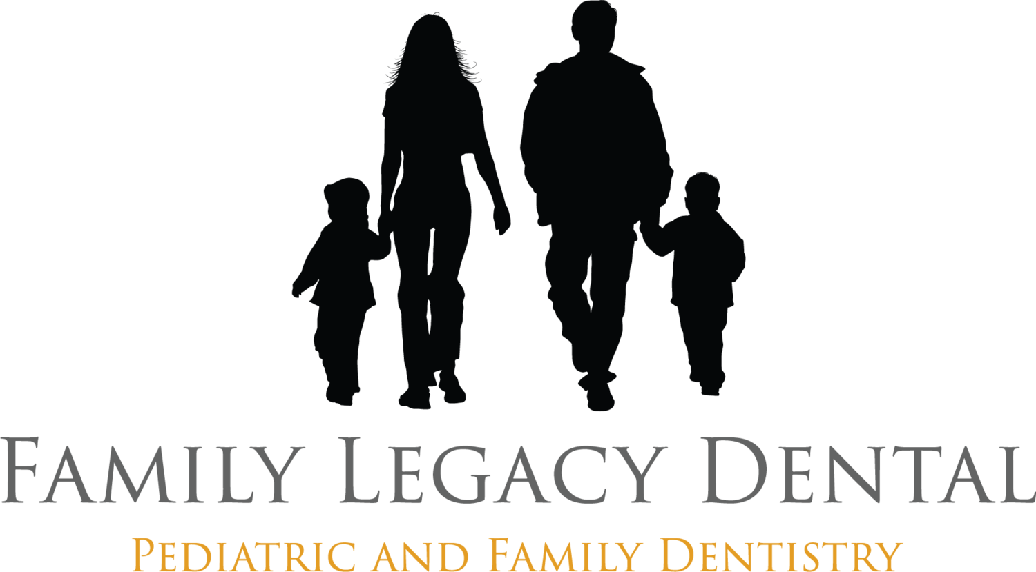 Family Legacy Dental