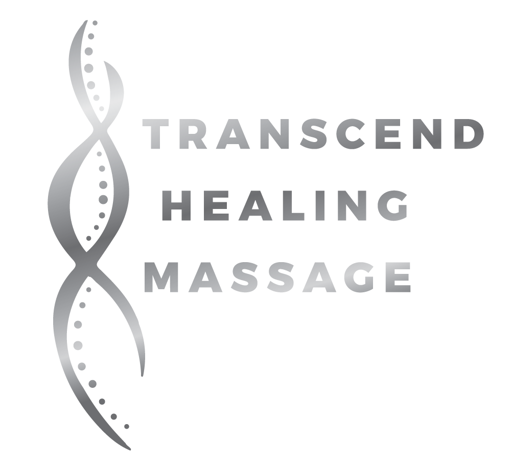 Transcend Healing Massage