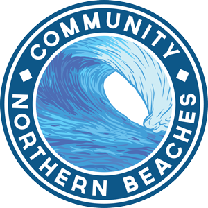 Community Northern Beaches