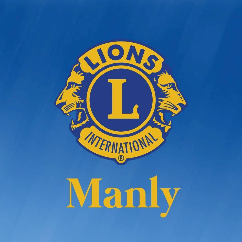 Manly Lions Club