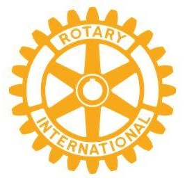 Manly Rotary Club