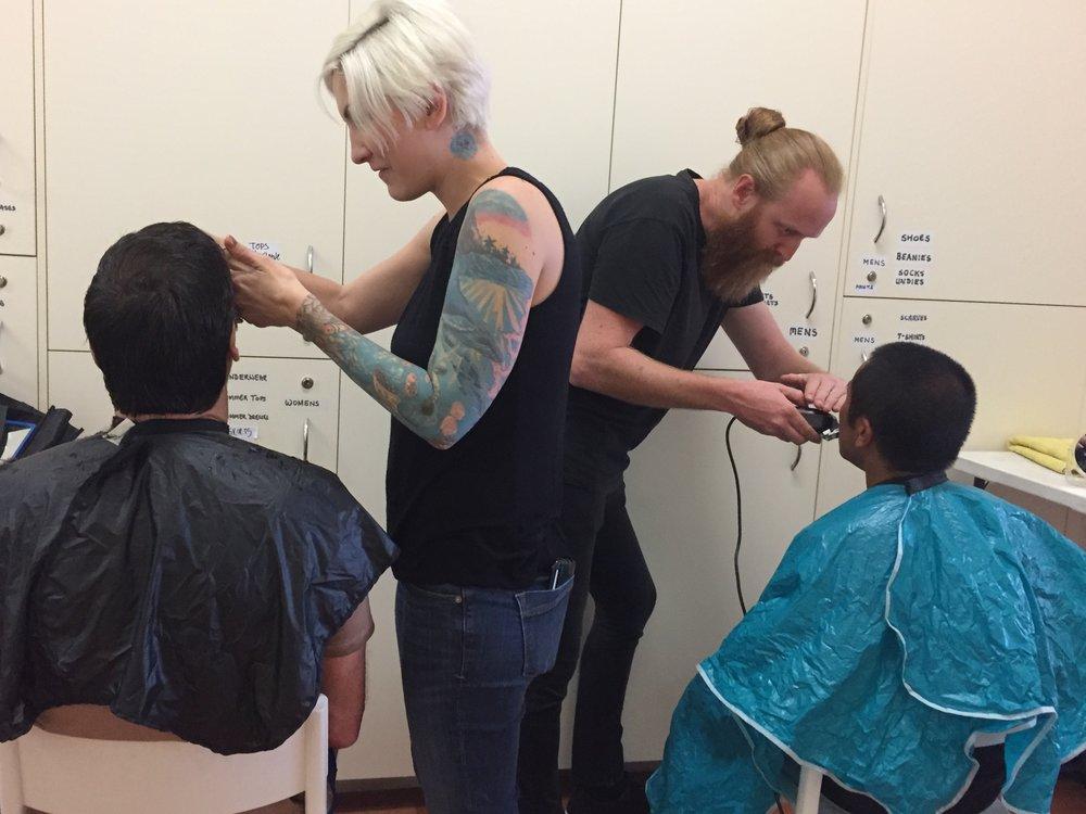 Haircuts 1.JPG