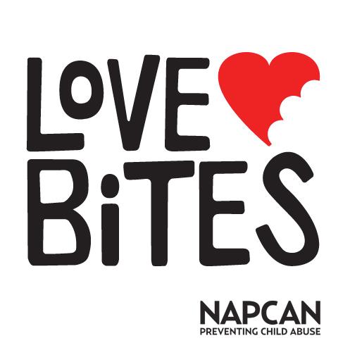 Love-bites-napcan.jpg