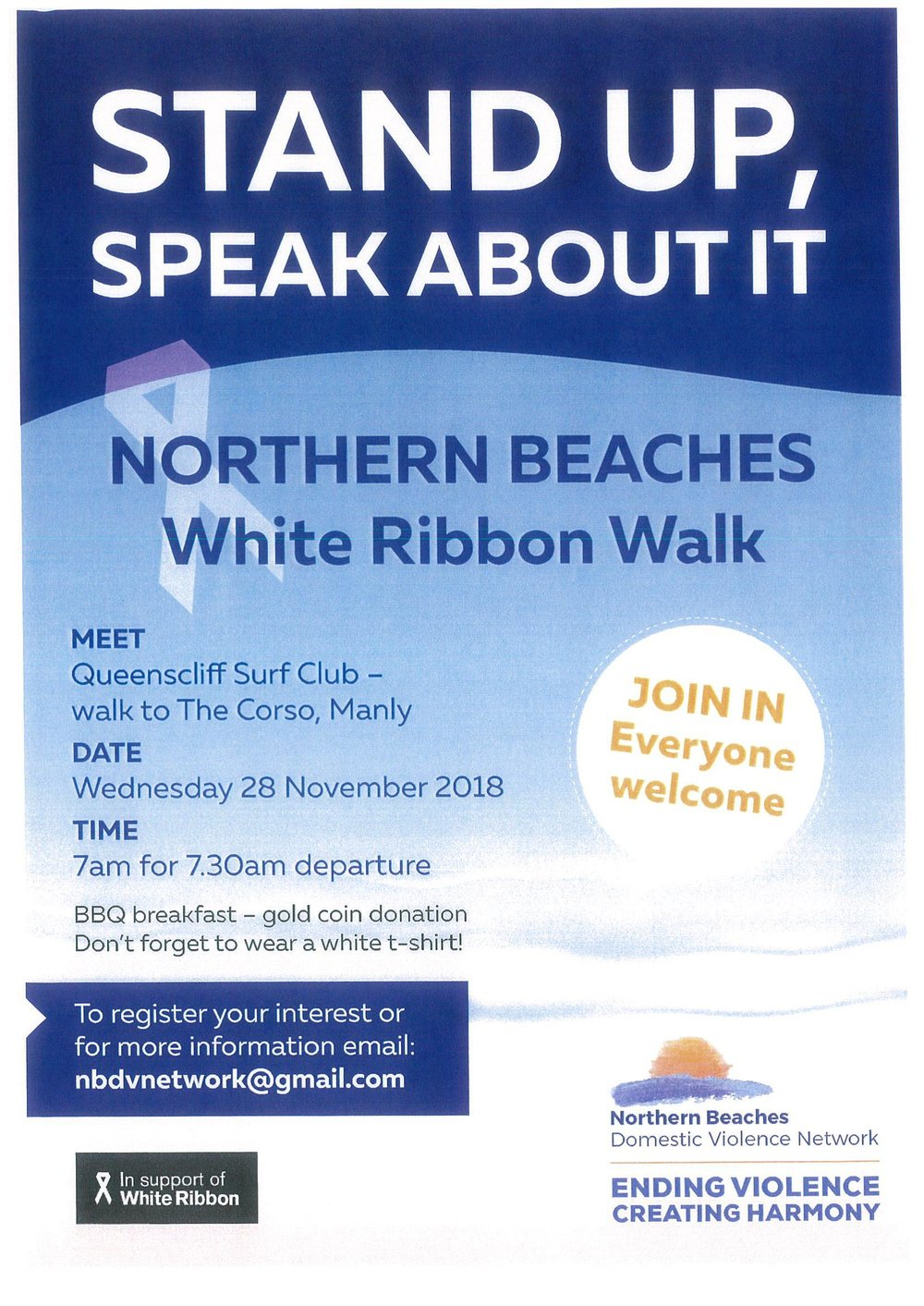 White Ribbon Walk - Poster.jpg