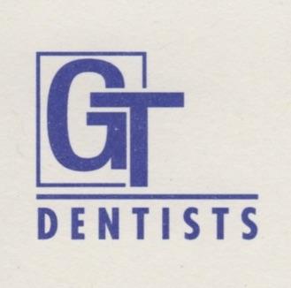 Geoff Thomas Dental, Manly