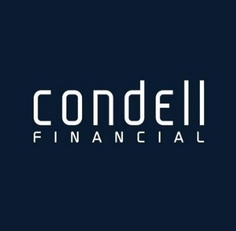 Condell Financial, Manly