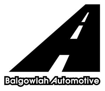 Balgowlah Automotive