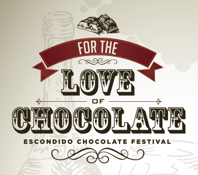 Chocolate-Festival_evergreen-logo.png