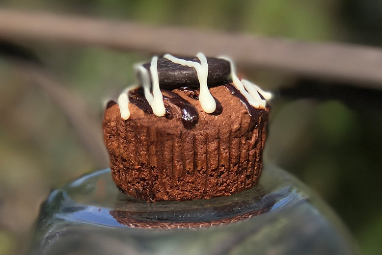 Mint+Brownie+-+Cakies+Creations_1.jpg