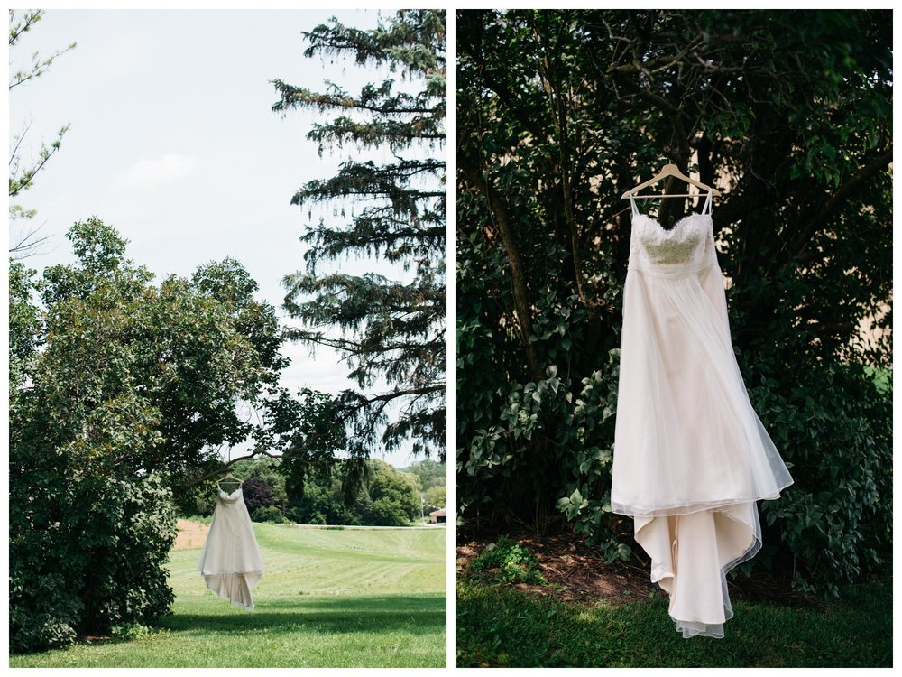 Aimee and John Wedding-3.jpg