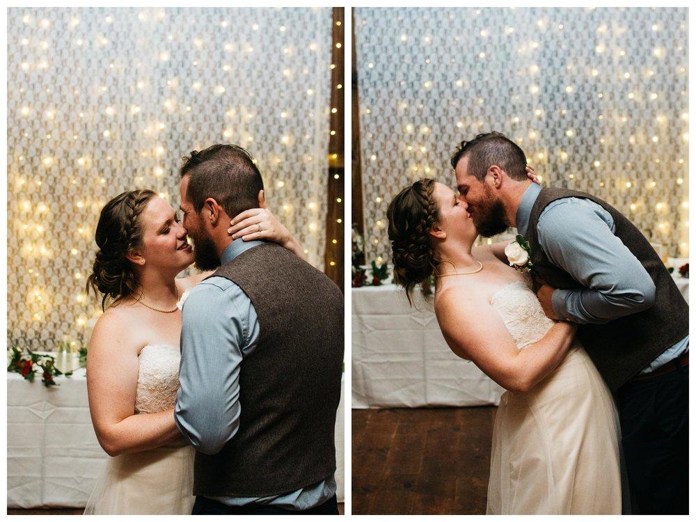 Aimee and John Wedding-8.jpg