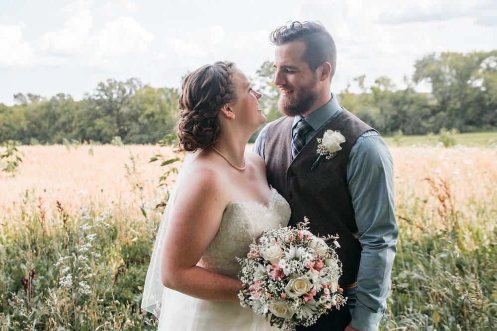 Aimee and John Wedding-30.jpg