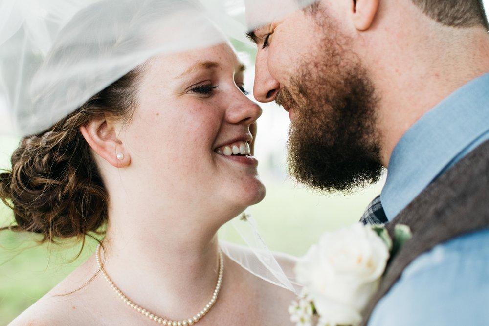 Aimee and John Wedding-31.jpg