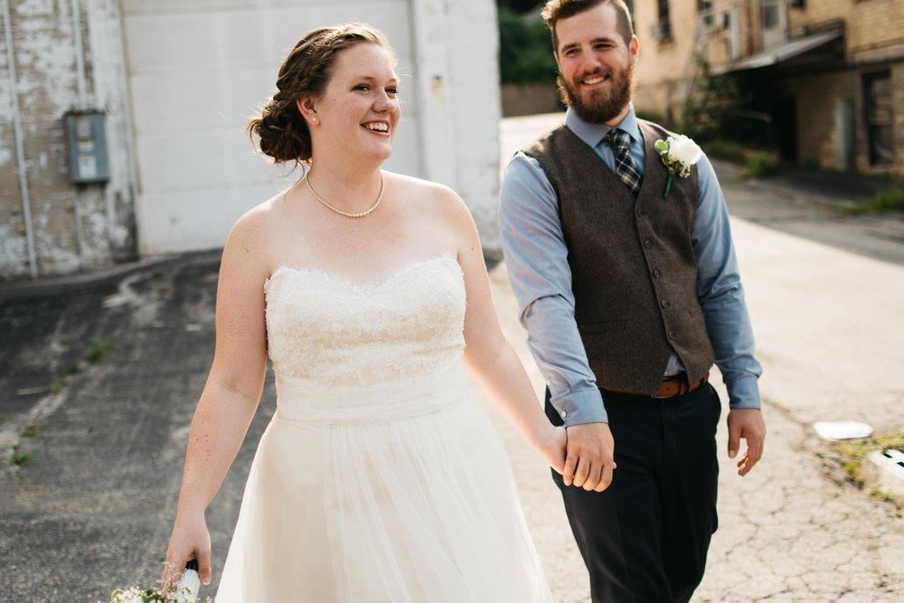 Aimee and John Wedding-35.jpg
