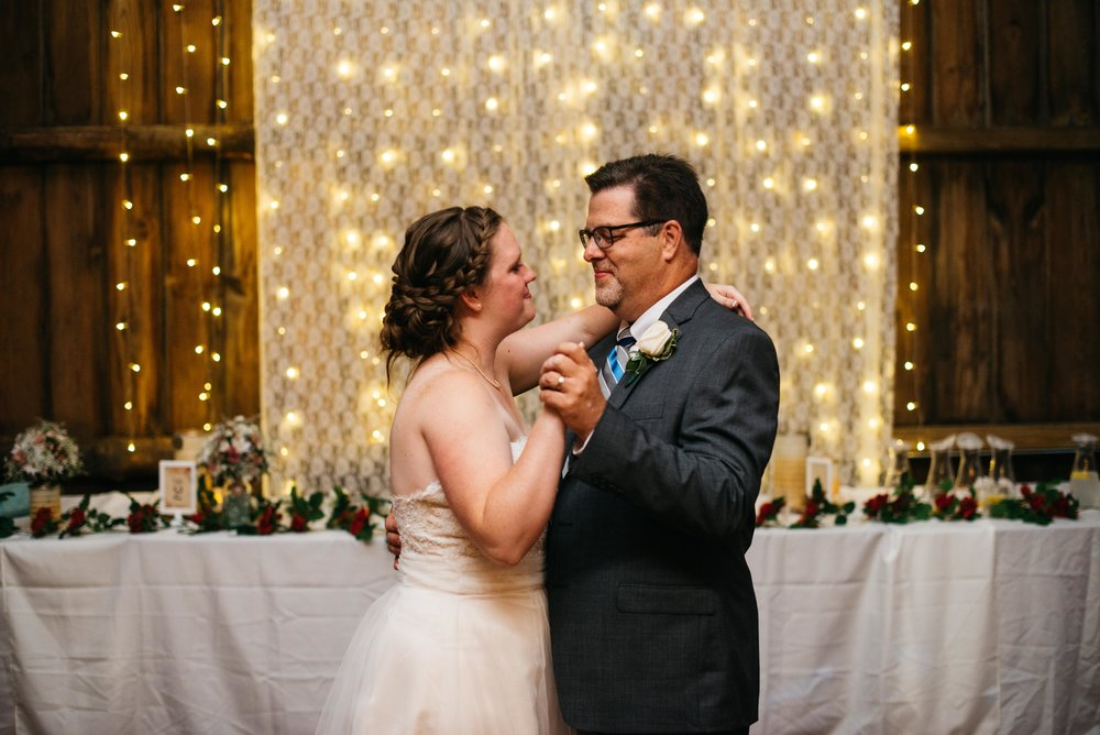 Aimee and John Wedding-51.jpg