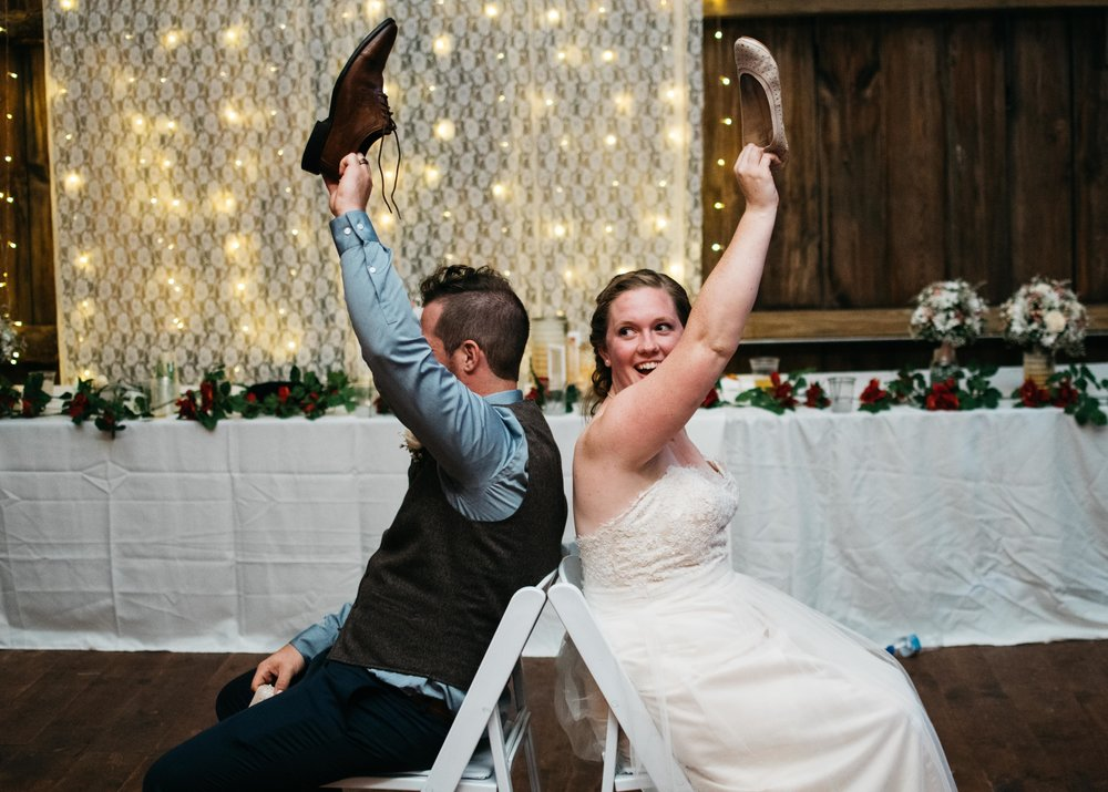 Aimee and John Wedding-58.jpg