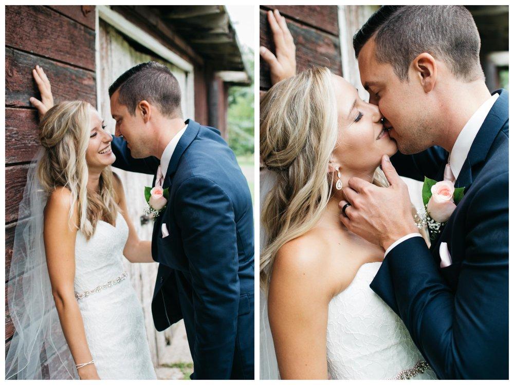 Bethany and Steven Wedding-2.jpg