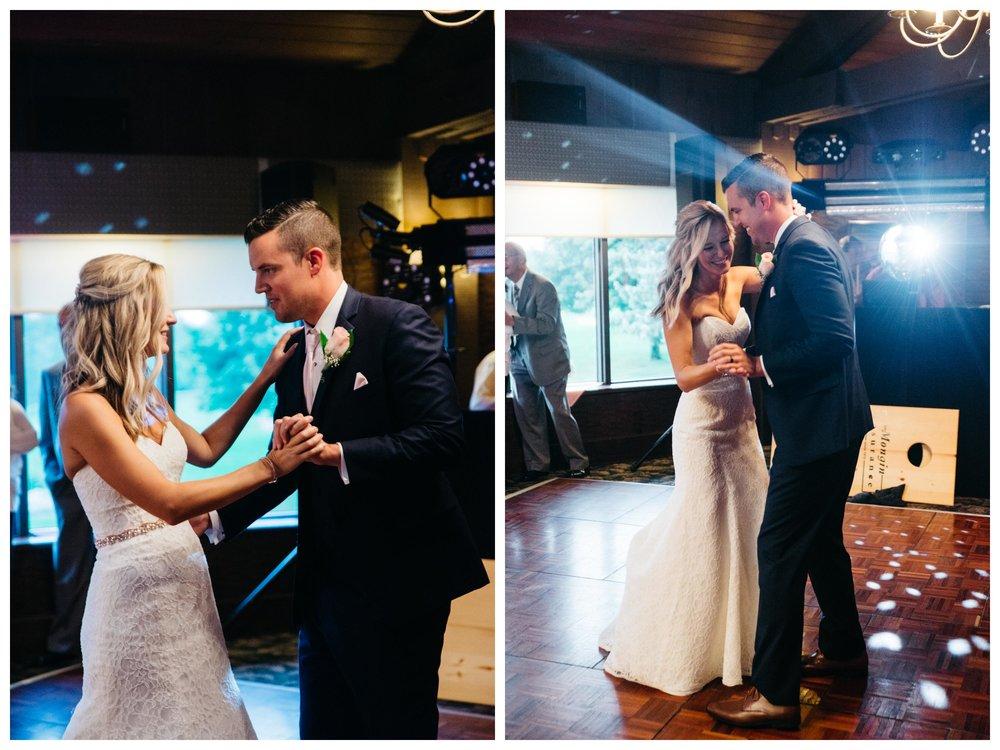 Bethany and Steven Wedding-3.jpg