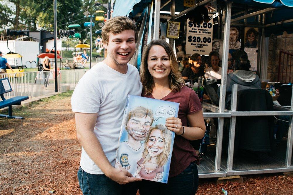 Nathan and Abby Proposal-5.jpg
