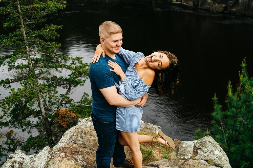 Sarah and Andy-3.jpg
