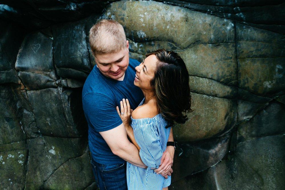 Sarah and Andy-9.jpg