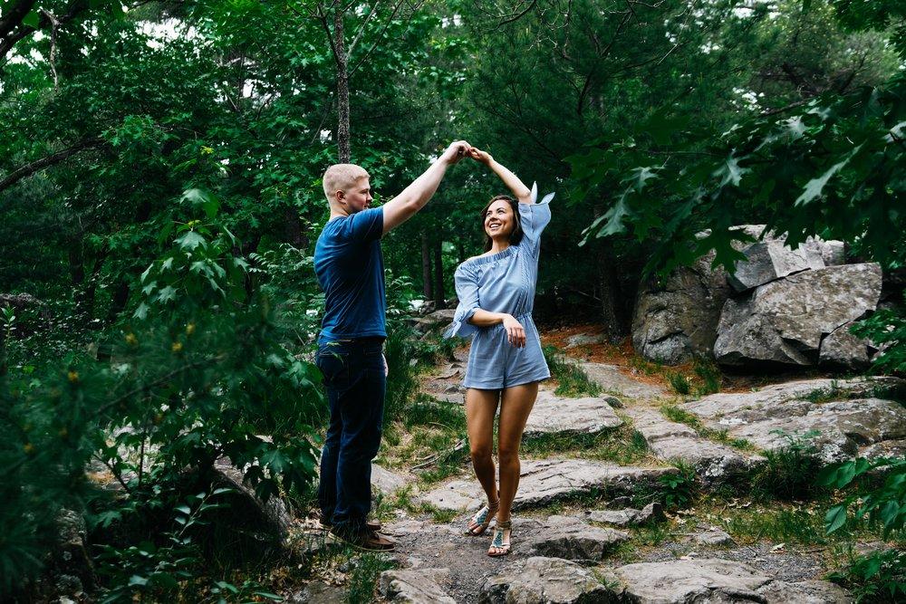 Sarah and Andy-11.jpg