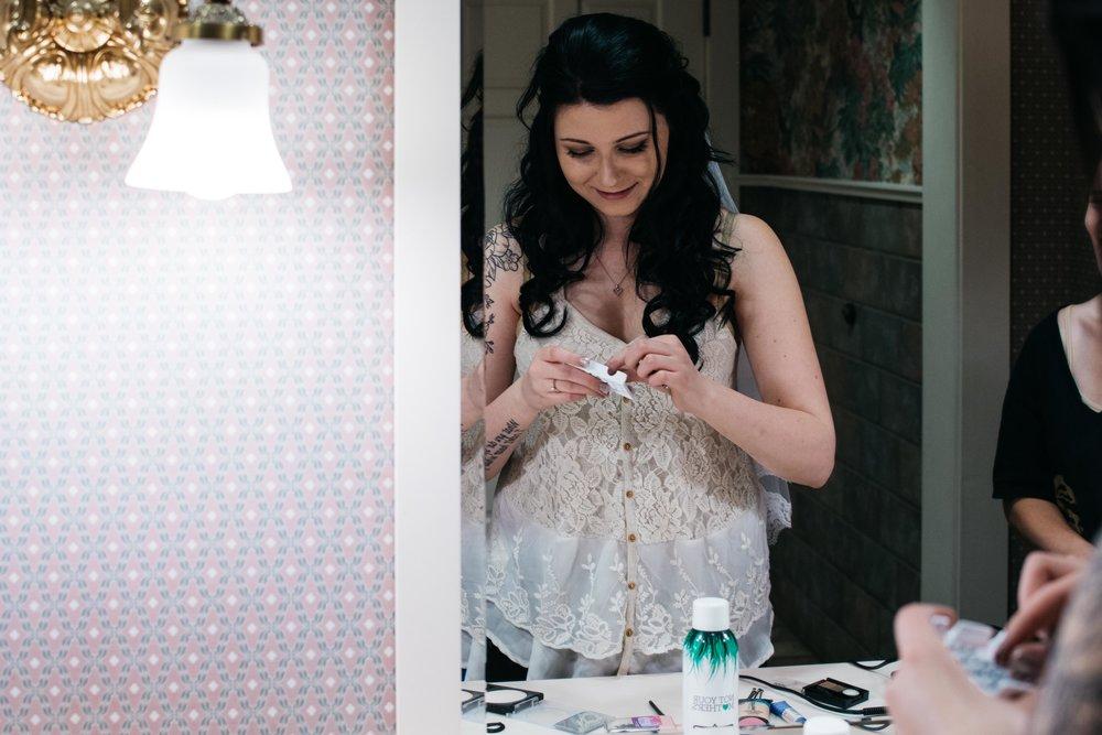 Kira and Skyler Wedding-5.jpg