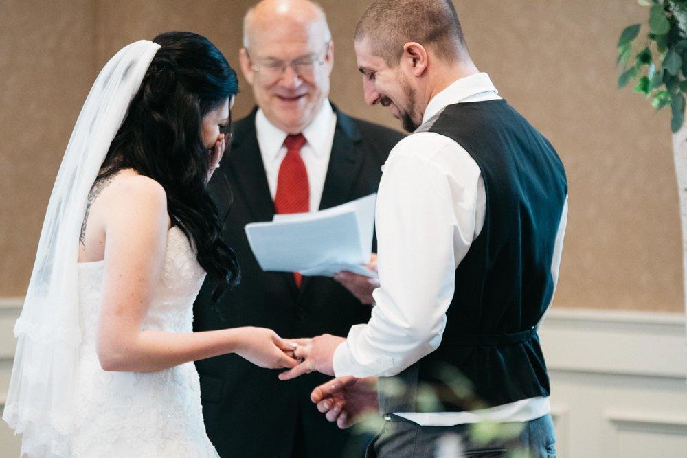 Kira and Skyler Wedding-10.jpg