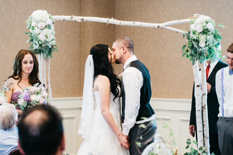 Kira And Skyler Wedding 11