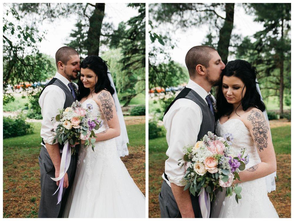Kira and Skyler Wedding-20.jpg