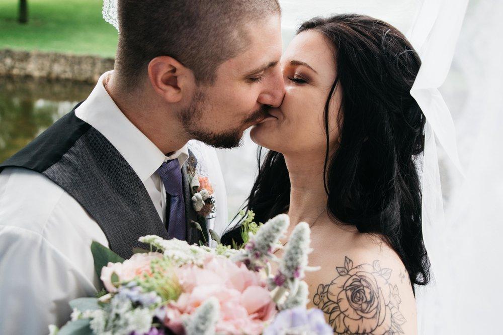Kira and Skyler Wedding-19.jpg