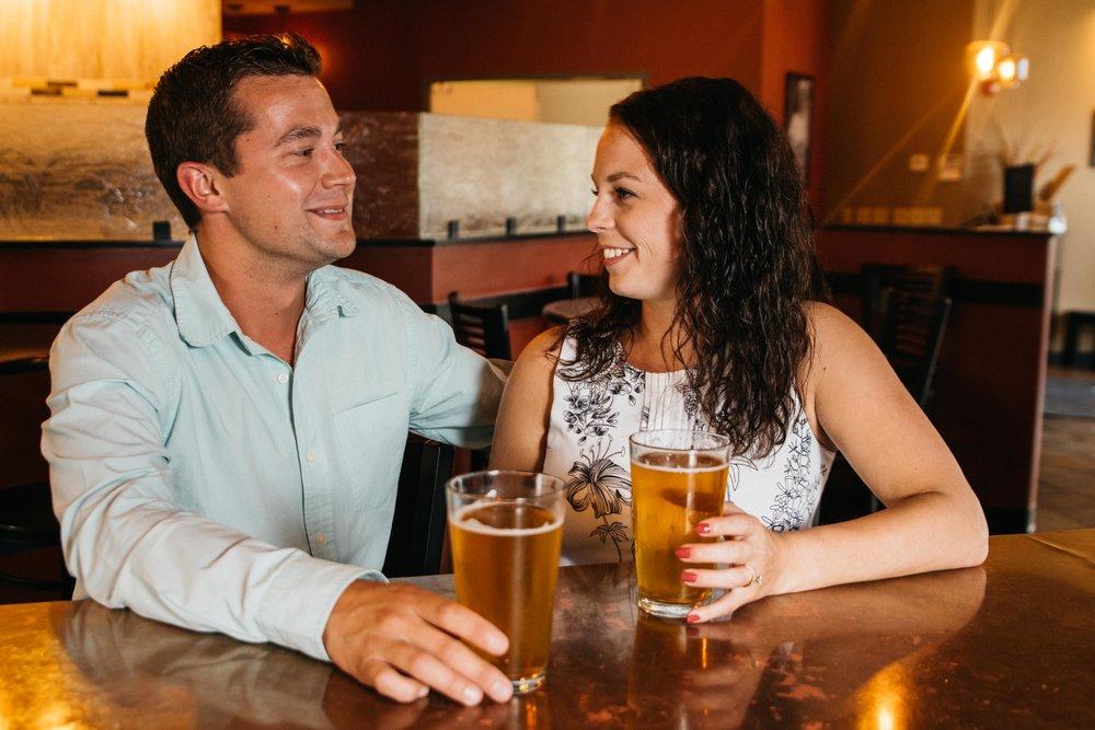 Kayla and Tony Engagement-1.jpg